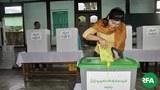 myitkyina-voters-2015-622