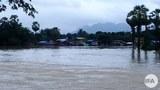 hpa-an-mebaung-flooding-622.jpg