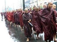 monks_rain_200px.jpg
