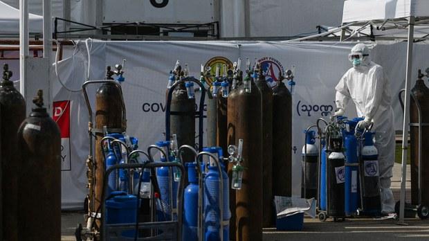oxygen-tanks-ygn.jpg
