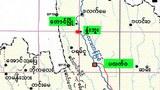 hnonebuu-map-622