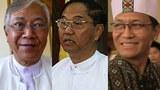 three-vice-presidents-620.jpg