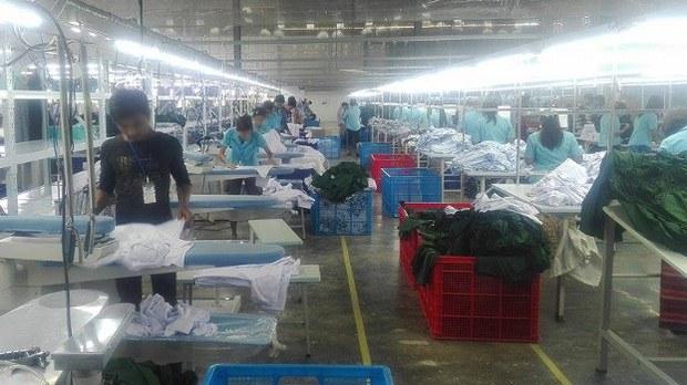 garment-factory-622.jpg