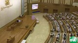 parliament-pyitaungsu-305.jpg