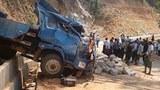 longlon-car-accident-620.jpg