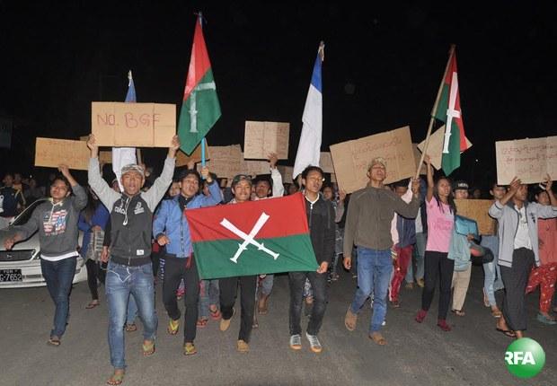 myintkyina-protest-620.jpg