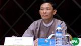 aungsoe-peace-commission-622