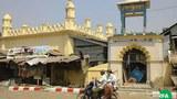 zekon-mosque-305.jpg