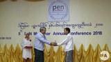 penmyanmar-award-moeyannaing-622.jpg