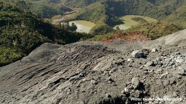 pharkant-landslides-622.jpg