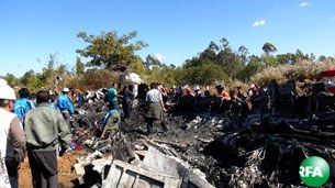 plane-accident305