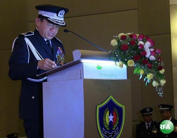 zawwin-police-chief-620.jpg