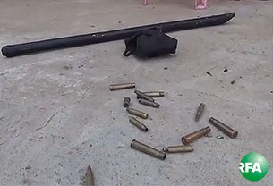 bullet-305.jpg