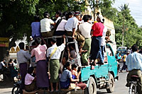 mandalay_transport_200px.jpg