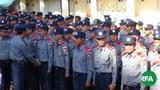 special-police-622.jpg