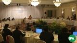 ppst-meeting-jan17-622