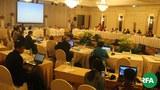 ppst-meeting-jan18-622