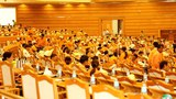 new-parliament-pyitaungsu-620.jpg