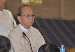 president-theinsein-305