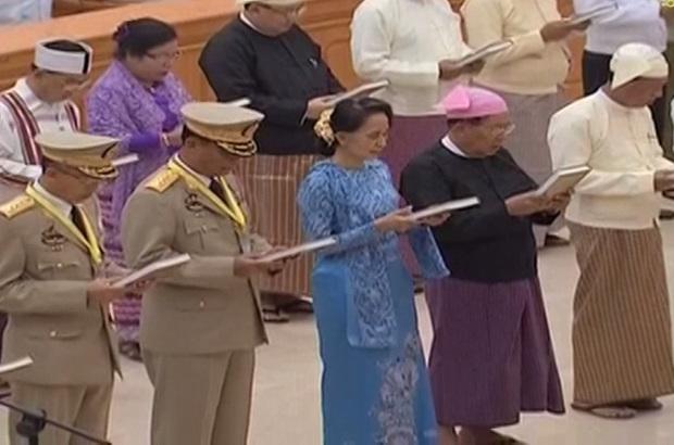 ministers-oath-620.jpg