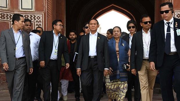 president-winmyint-india-622.jpg
