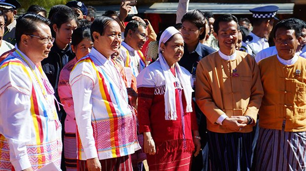 president-kayah-622.jpg