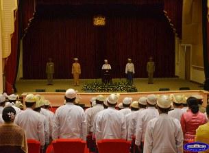 president-speech-305.jpg