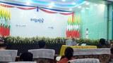 president-winmyint-hpaann-622.jpg