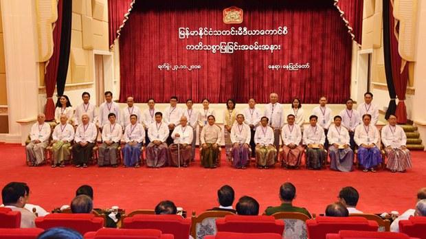 president-meet-mm-presscouncil-622.jpg