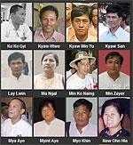 prisoners_photos_150px.jpg