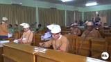 tanintharyi-parliament-622.jpg