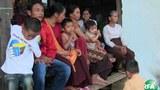 shan-refugees-lechar-620.jpg