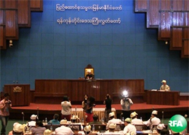 ygn-parliament-620.jpg