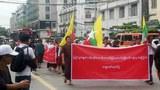 protest-against-meterunit-price-622.jpg