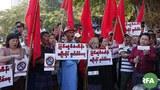 protest-against-myitsone-jan18-622