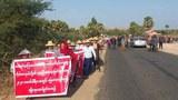 salingyi-copper-mine-protest-622