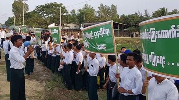 teacher-protest-622.jpg