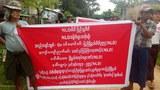pyay-nld-protest-620.jpg