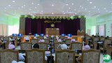 rakhine-parliament-620.jpg