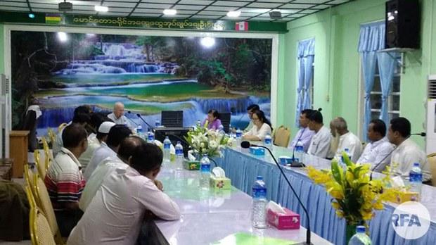 rakhine-advistory-board-meeting-622