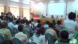 rakhine-conflict-investigation-press-conference-305.jpg