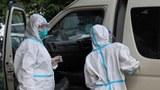 ရခိုင်မှာ ကိုရိုနာဗိုင်းရပ်စ် ဒေသတွင်းကူးစက်ခံရသူ သုံးဦးအထိရှိလာ