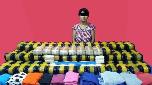 rakhine-drug-arrest-622.jpg