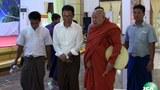 rakhine-monk-aryeyarwantha-620.jpg