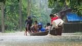minbya-flooding-622.jpg