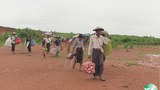rakhine-migrants-workers-620.jpg