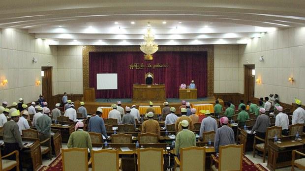 rakhine-parliament-jun24-622.jpg