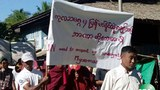 rakhine-againt-un-resolution-305.jpg