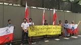 protest-muslim-japan-620.jpg