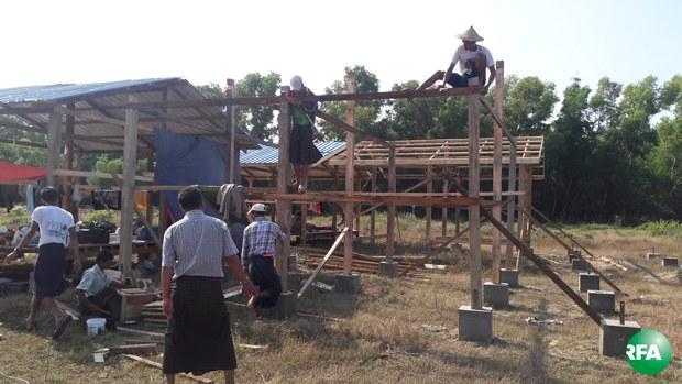 rakhine-refugees-house-620.jpg